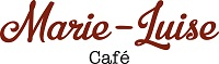 Cafe Marie-Luise